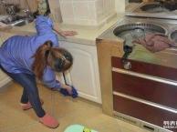 常州天宁区家政保洁 家庭保洁 小时工钟点工 清洗窗帘
