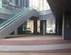 湾悦城沿街商铺出租,行业不限,不用转让费,地段好