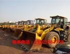 二手龙工50装载机,二手5吨龙工铲车个人转让,现货在上海