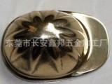 供应黄铜零配件,铜接头铸造加工定制