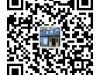 钢城-梅花园3室2厅-18万元