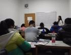 小林外校常年开设雅思英语,韩语,日语
