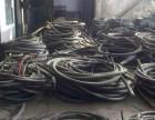宁波废电缆回收 北仑,江北,镇海废电线电缆回收