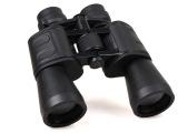爆款热卖 樱花100倍超级变倍双筒望远镜 高倍高清微光夜视望远镜
