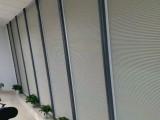 昆山太仓花桥窗帘定做公司办公商务楼厂房宿舍遮阳卷帘百叶帘定做