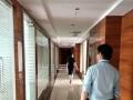 璟都国际5A写字楼 写字楼 500平米