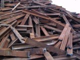 回收廢鐵,廢鋼,廢鋼鐵,廢舊鋼軌,生鐵,廢鋼筋,鋼板邊角料