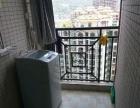 东方名城单间带阳台带厨房