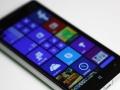 WP旗舰机 诺基亚Lumia 930商家报价