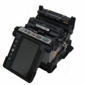 藤仓光纤熔接机FSM-80S