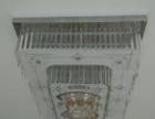 专业灯具 开关 插座浴霸维修、安装 更改光源