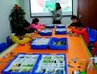 南宁童程童美致力于少儿编程教育