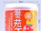 冠农番茄丁210克糖包装/55元/件,量大从优