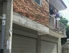 青洲村闽江学院东门附近 100平米可做仓库可居住