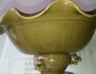瓷器玉器青铜器钱币字画现金收购