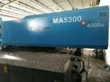 海天MA530T伺服优惠价出售