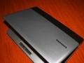 三星独立显卡500G高配置笔记本流畅网游!