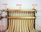 天津津南区八里台清洗地暖 地暖不热的原因及解决方法