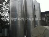 工业废气净化设备不锈钢 喷淋塔 不锈钢洗涤塔 废弃净化塔