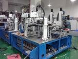 专业定制电气控制系统PLC编程及设备维修服务