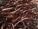 临海废铝回收市场,临海废旧金属回收,临海废品回收公司