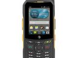 sonim XP6700 欧美强悍三防手机 霸道无双 移动/联通
