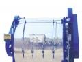 海锋机械 海锋机械诚邀加盟