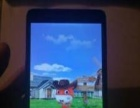 出售95新中兴V5s 双4G N918ST诚心出售