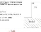 芗城区石亭镇厂仓库招租 好用便宜