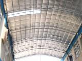 四川成都星辰集团定制生产房屋建筑纳米气囊铝箔气泡隔热保温材