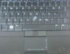 基本全新联想笔记本电脑无任何问题完美屏速度很快