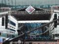 深圳专业摄像摇臂出租拍摄(带安装运输)