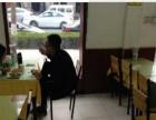 延安大学(门口宽敞)烧烤特色炒菜馆餐馆转让铺快租