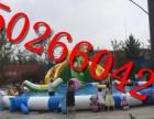 儿童水上游乐园出售价格 水上乐园设备出租清单