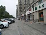 临沂多个沿街商铺 50平到20000平不等 可租可售