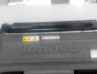 转让兄弟7030激光复印一体打印机,成色好,原装粉盒没加过粉