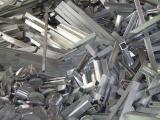 北京上门收废品 北京废品回收 上门回收废品 上门收废品电话
