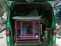 石家庄正时达绿色货的叫车电话,货的搬家货运服务