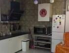 罗湖幼儿教育480平地铁口一楼商铺di价转让