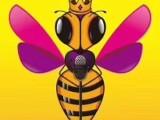 蜂鸟直播美岁直播蜂窝直播大象直播招商