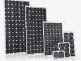 太阳能组件回收 全国组件回收行情