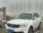 (车主)沧州市百合世嘉小区-二手车交易市场