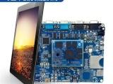 供应迅为电子嵌入式开发板三星嵌入式开发板