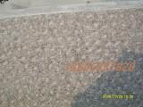 菠萝面花岗岩,芝麻白菠萝面石材 芝麻灰菠萝面石材跟荔枝面