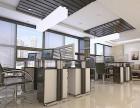 股权出让新疆废气环境工程设计资质公司公司