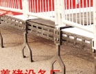 河北沧州母猪产床生产厂家电话价格