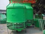 天津冷却塔填料 效率高 南开玻璃钢冷却塔