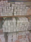 HT300铸铁订做 专业订做各类铸铁件 灰口铸铁订做 球墨铸铁订做