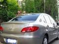 标致4082011款 1.6 手自一体 豪华版-自己一手开的车很