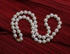 五皇一后行运珠宝加盟店成功抢占市场诀窍